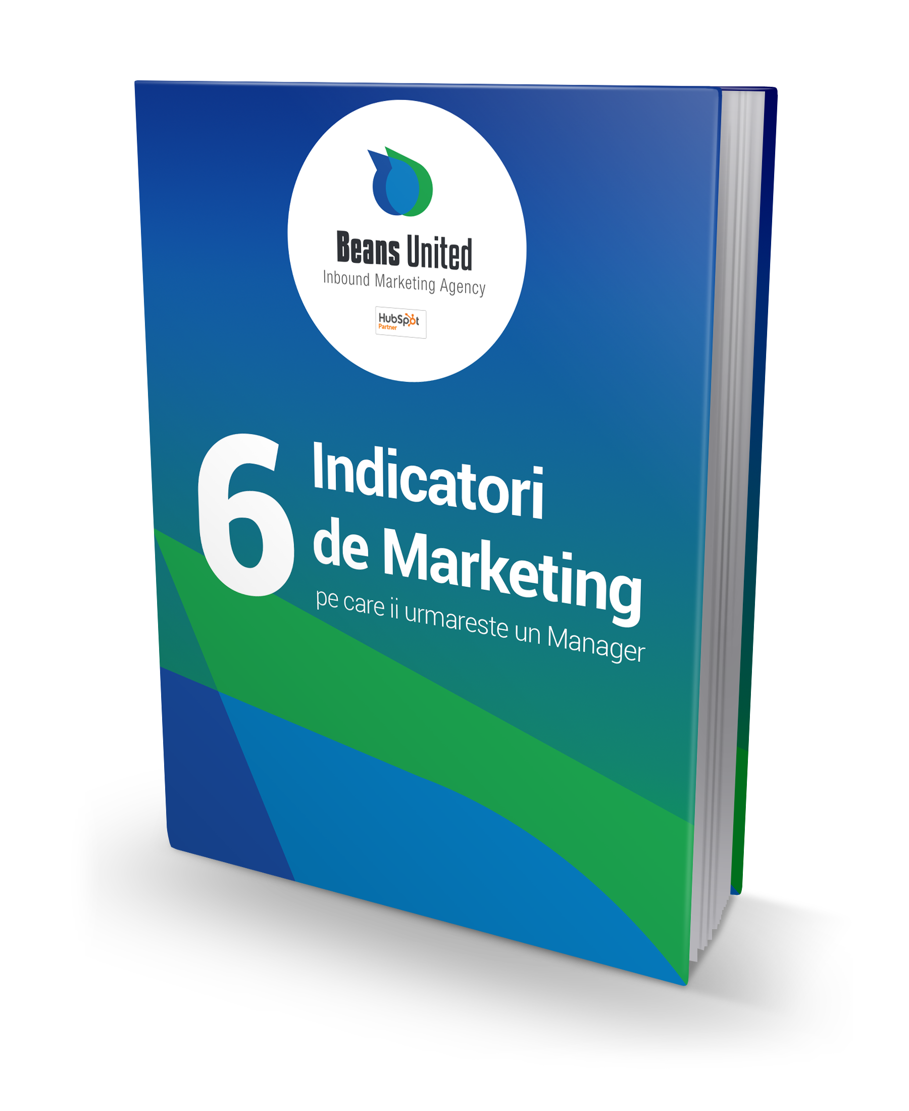 Ghid de Inbound Marketing