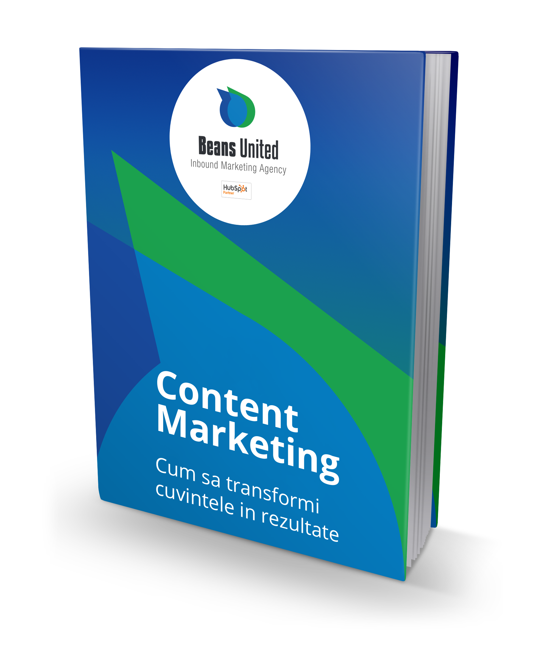 ebook-content-marketing.png